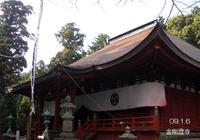051kongousyouji
