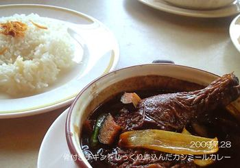 090728curry