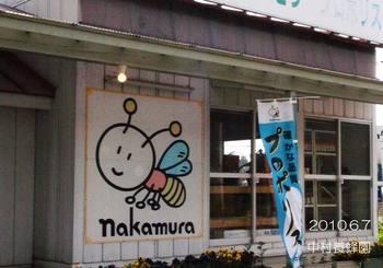 100607nakamurayouhou