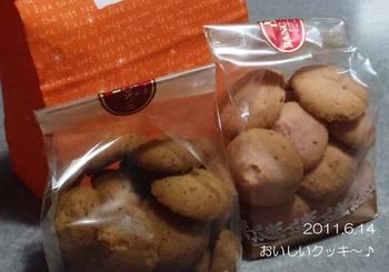110614cookie