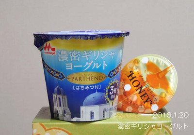 130120greeceyogurt