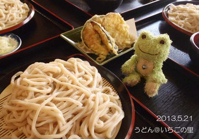 003udon