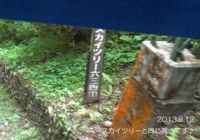 029musashikanban