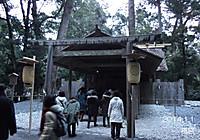 016kazenomiya