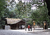 021tsuchinomiya